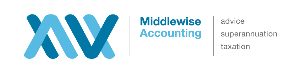 Middlewise Accounting-
